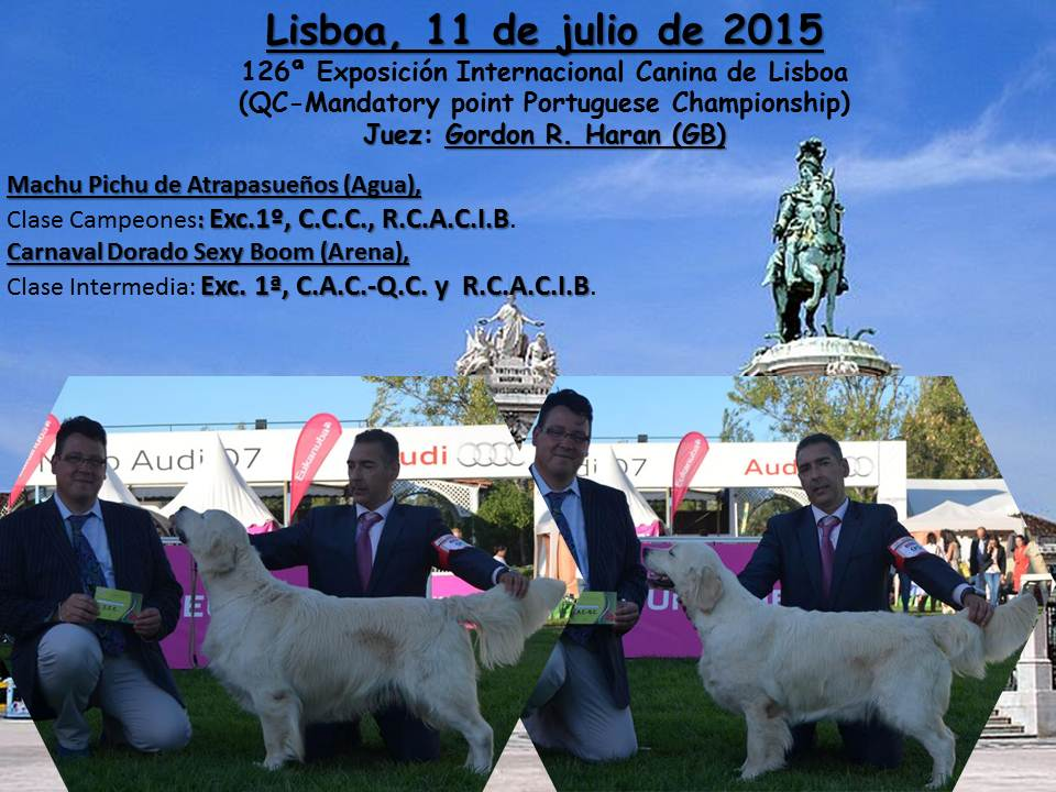 noticiaslisboa2015